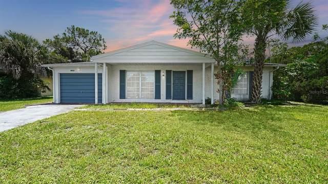 8033 Boca Grande Avenue, North Port, FL 34287 (MLS #C7445787) :: Zarghami Group