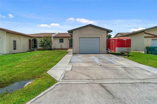 3127 Riverside Drive B, Punta Gorda, FL 33950 (MLS #C7445957) :: Bob Paulson with Vylla Home