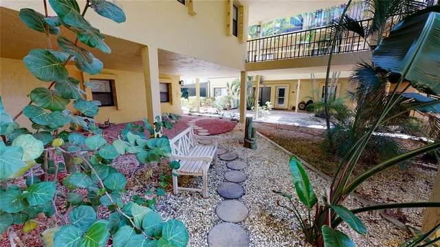 3250 Southshore Drive 55A, Punta Gorda, FL 33955 (MLS #C7446021) :: Premium Properties Real Estate Services