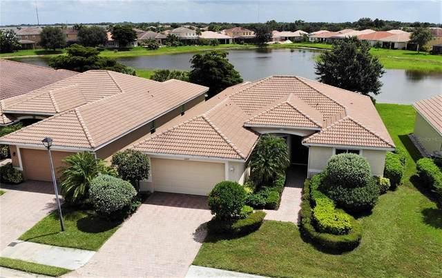 24095 Riverfront Drive, Port Charlotte, FL 33980 (MLS #C7446044) :: Century 21 Professional Group