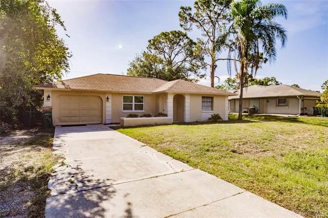 1192 Orlando Boulevard, Port Charlotte, FL 33952 (MLS #C7446050) :: Everlane Realty