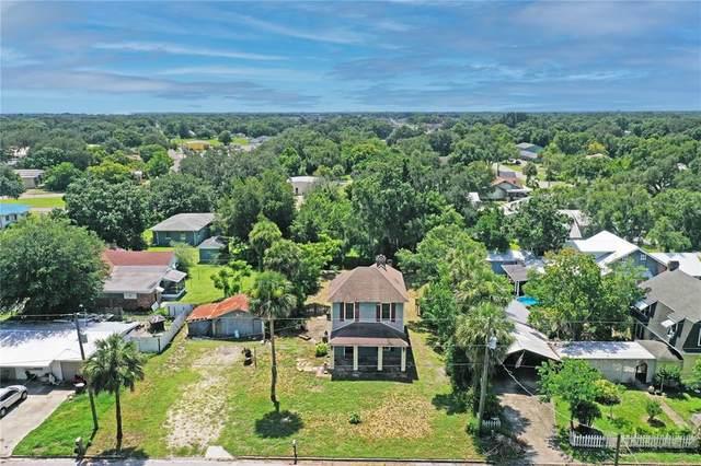 16 N Osceola Avenue, Arcadia, FL 34266 (MLS #C7446063) :: Century 21 Professional Group