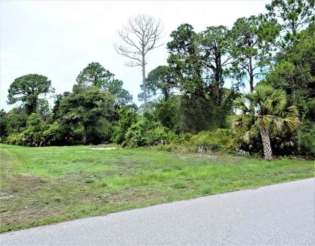 5391 Phelps Lane, Port Charlotte, FL 33981 (MLS #C7446156) :: Rabell Realty Group