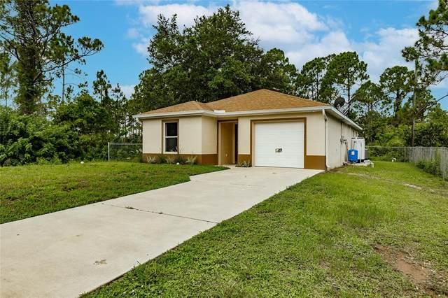 13325 Menderes Drive, Punta Gorda, FL 33955 (MLS #C7446176) :: MavRealty