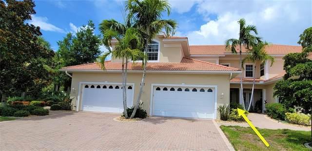 197 Tropicana Drive #1511, Punta Gorda, FL 33950 (MLS #C7446212) :: Bridge Realty Group