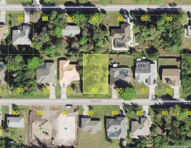 23212 Avacado Avenue, Port Charlotte, FL 33980 (MLS #C7446243) :: Vacasa Real Estate