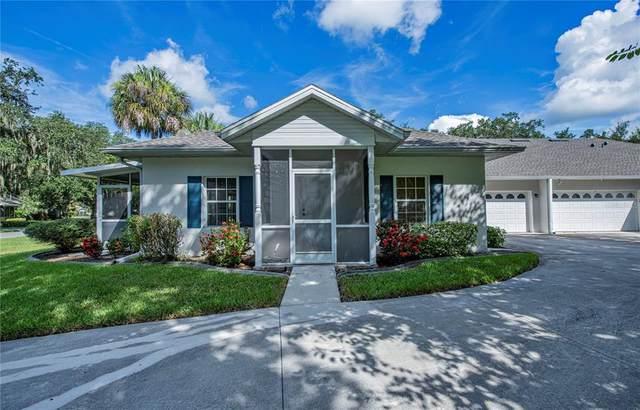1410 Red Oak Lane, Port Charlotte, FL 33948 (MLS #C7446341) :: Keller Williams Realty Select
