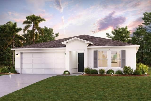 1703 Shad Lane, Poinciana, FL 34759 (MLS #C7446390) :: Alpha Equity Team