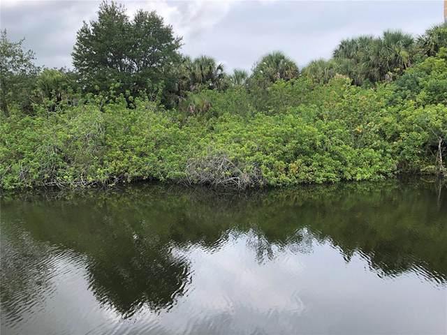 36 Eppinger Drive, Port Charlotte, FL 33953 (MLS #C7446401) :: Everlane Realty