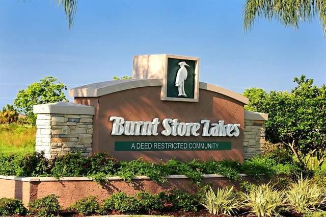 17270 Comingo Lane, Punta Gorda, FL 33955 (MLS #C7446442) :: Baird Realty Group
