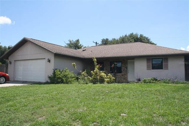 2173 Sulstone, Punta Gorda, FL 33983 (MLS #C7446449) :: Sarasota Property Group at NextHome Excellence