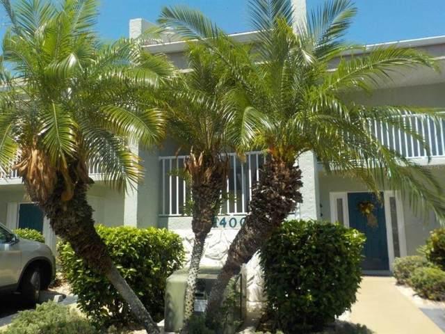 1400 Mineo Dr 10B, Punta Gorda, FL 33950 (MLS #C7446468) :: Frankenstein Home Team