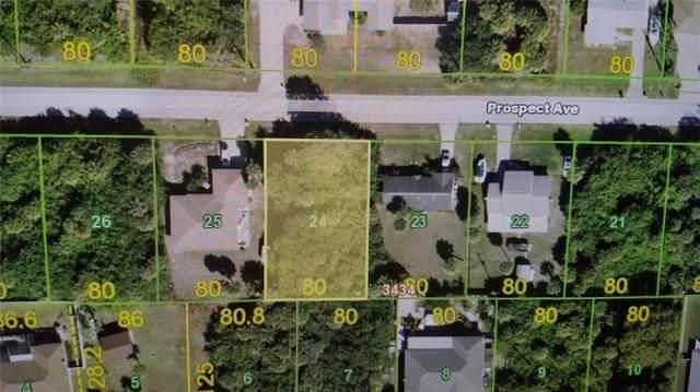 Englewood, FL 34224 :: Stellar Home Sales