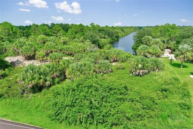 Port Charlotte, FL 33953 :: Everlane Realty