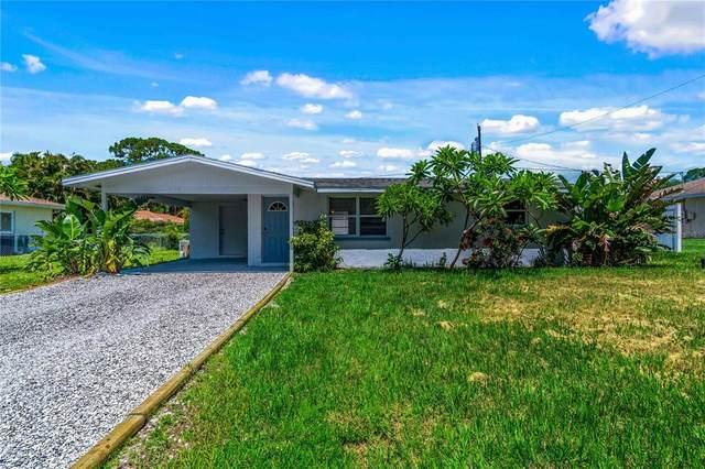 6192 Pheasant Road, Venice, FL 34293 (MLS #C7446585) :: Prestige Home Realty