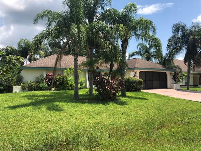 23372 Painter Avenue, Port Charlotte, FL 33954 (MLS #C7446587) :: Zarghami Group