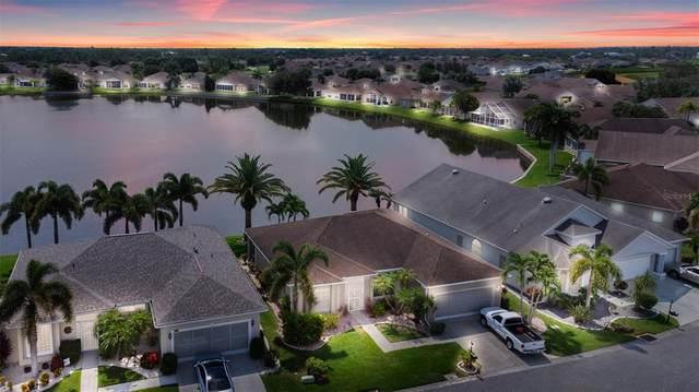 24416 Buckingham Way, Port Charlotte, FL 33980 (MLS #C7446599) :: Pristine Properties