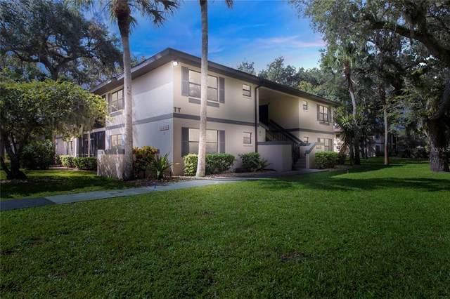 19505 Quesada Avenue Tt104, Port Charlotte, FL 33948 (MLS #C7446617) :: CARE - Calhoun & Associates Real Estate