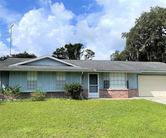 4781 Cazes Avenue, North Port, FL 34287 (#C7446632) :: Caine Luxury Team