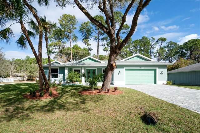 340 Lindon Street, Port Charlotte, FL 33954 (MLS #C7446662) :: Vacasa Real Estate