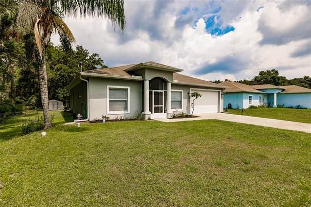 5391 Halkett Terrace, North Port, FL 34286 (#C7446665) :: Caine Luxury Team