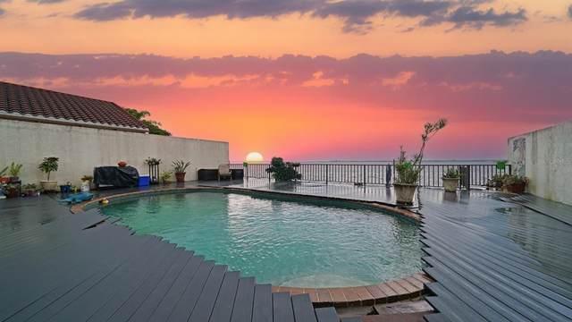 25188 Marion Avenue V-39, Punta Gorda, FL 33950 (MLS #C7446676) :: Sarasota Property Group at NextHome Excellence