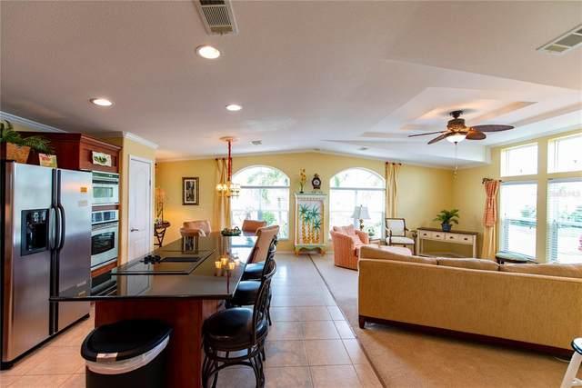 14 Freeman Avenue, Punta Gorda, FL 33950 (MLS #C7446688) :: Bob Paulson with Vylla Home