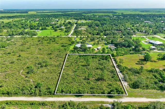Punta Gorda, FL 33982 :: Team Bohannon
