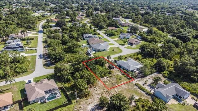 11213 Watercrest Avenue, Port Charlotte, FL 33981 (MLS #C7446701) :: Prestige Home Realty