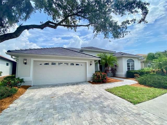5246 Pine Shadow Lane, North Port, FL 34287 (MLS #C7446704) :: Prestige Home Realty