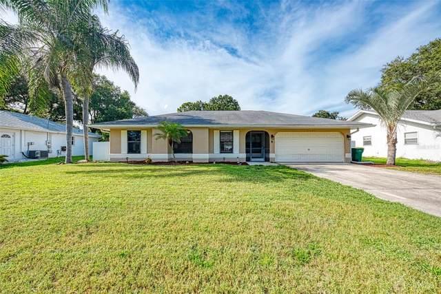 21468 Dollard Avenue, Port Charlotte, FL 33954 (MLS #C7446757) :: Century 21 Professional Group