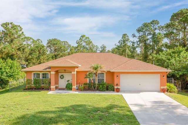 923 Brainard Street E, Lehigh Acres, FL 33974 (#C7446762) :: Caine Luxury Team