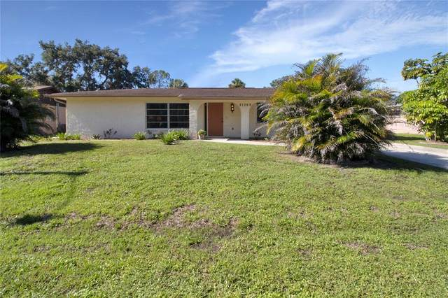 21609 Alpine Avenue, Port Charlotte, FL 33952 (MLS #C7446797) :: Cartwright Realty