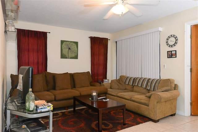 24540 Harborview Road E3, Port Charlotte, FL 33980 (MLS #C7446807) :: Medway Realty