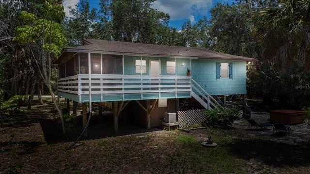 4395 Laura Street, Port Charlotte, FL 33980 (MLS #C7446825) :: Zarghami Group