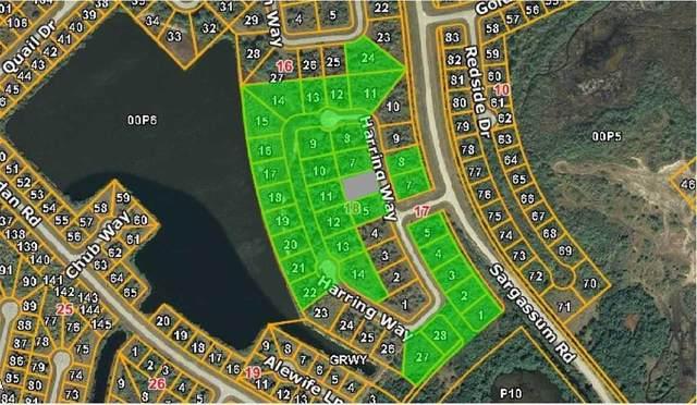 12408 Harring Way, Placida, FL 33946 (MLS #C7446845) :: Cartwright Realty