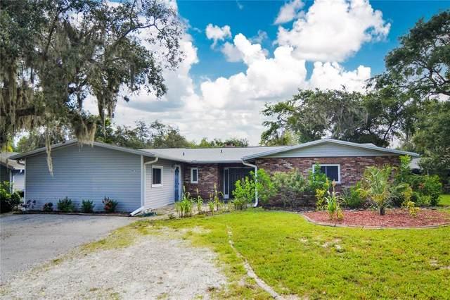 3414 Allapatchee Drive, Punta Gorda, FL 33950 (MLS #C7446851) :: EXIT Gulf Coast Realty