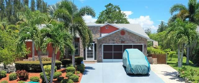 3806 Barnegat Drive, Punta Gorda, FL 33950 (MLS #C7446861) :: GO Realty