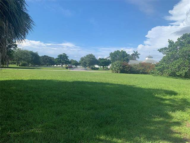 1517 Mcgregor Street, Punta Gorda, FL 33950 (MLS #C7446862) :: The Heidi Schrock Team