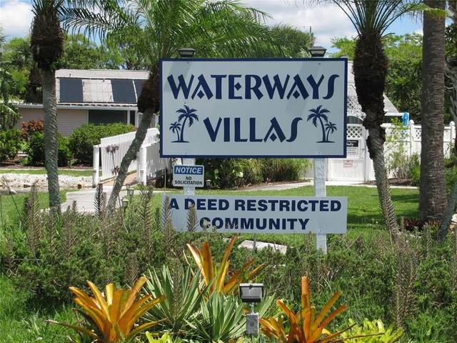 14430 Worthwhile Road, Port Charlotte, FL 33953 (MLS #C7446879) :: RE/MAX LEGACY