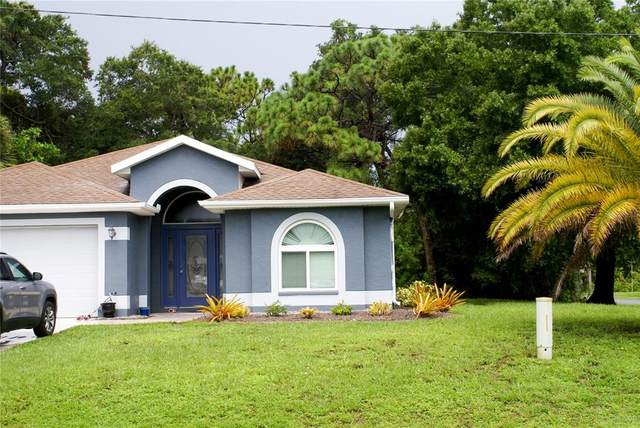 244 Cougar Way, Rotonda West, FL 33947 (MLS #C7446889) :: EXIT King Realty