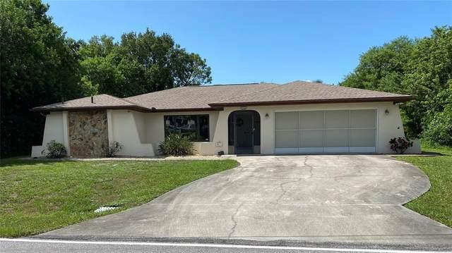 Port Charlotte, FL 33952 :: Cartwright Realty
