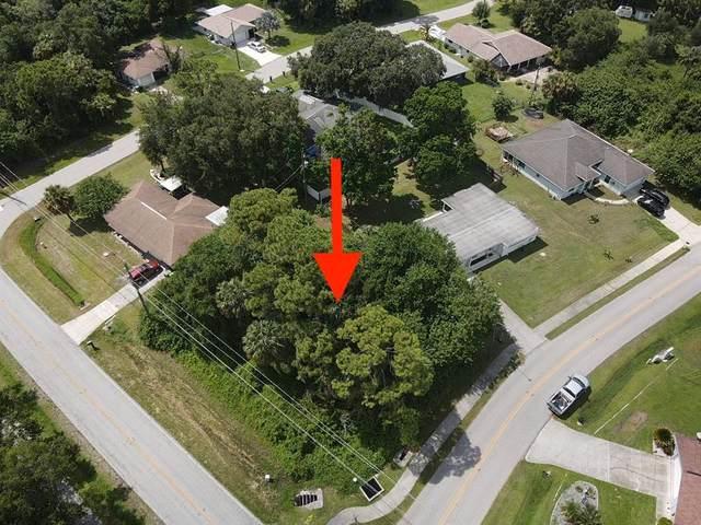 1263 Somerset Street, Port Charlotte, FL 33952 (MLS #C7446978) :: Globalwide Realty