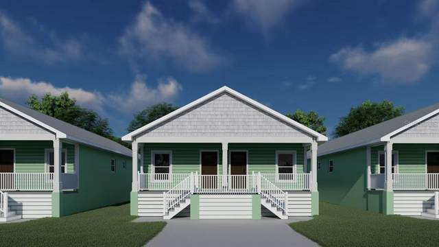 619 E Virginia Avenue, Punta Gorda, FL 33950 (MLS #C7447031) :: Young Real Estate