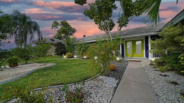 1711 Belle Court, Punta Gorda, FL 33950 (MLS #C7447035) :: Zarghami Group