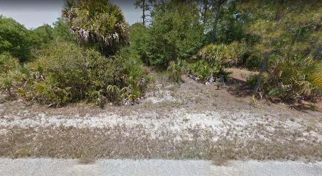 14282 Daniels Avenue, Port Charlotte, FL 33953 (MLS #C7447068) :: Everlane Realty
