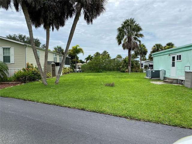 3215 Sunny Harbor Drive, Punta Gorda, FL 33982 (MLS #C7447069) :: Everlane Realty