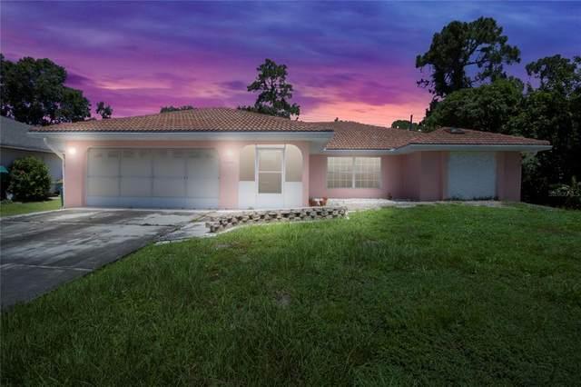 23204 Avacado Avenue, Port Charlotte, FL 33980 (MLS #C7447241) :: Vacasa Real Estate