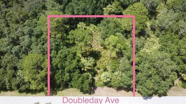 13390 Doubleday Avenue, Port Charlotte, FL 33953 (MLS #C7447254) :: The Heidi Schrock Team
