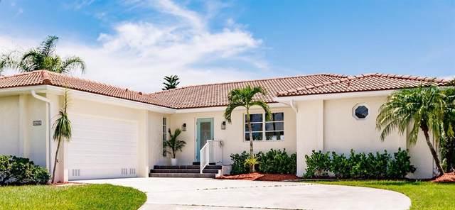 5036 San Massimo Drive, Punta Gorda, FL 33950 (MLS #C7447325) :: The Paxton Group